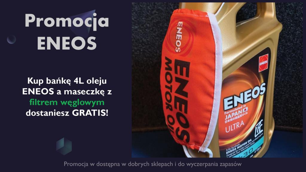 Promocja-ENEOS